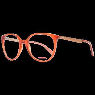 Carrera Brille CA5531 HAD/20 48 Farbe Preisvergleich