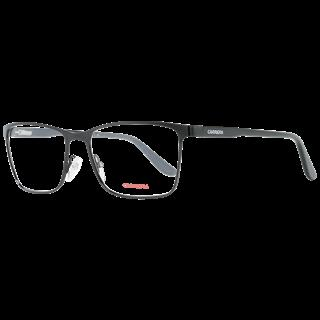 Carrera Brille CA6640 65Z 54 Farbe Preisvergleich