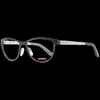 Carrera Brille CA6651 SQU/17 54 Farbe Preisvergleich