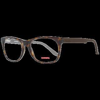 Carrera Brille CA6652 GPS 53 Farbe Preisvergleich