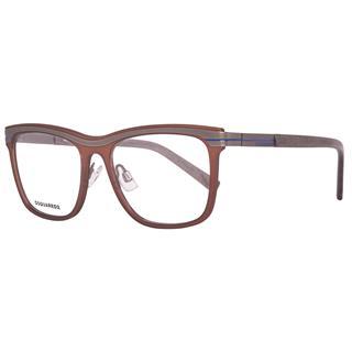 dsquared2-brille-dq5176-046-51-farbe-3419166-1.jpg