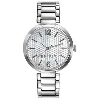 Esprit Uhr ES109032006 Armbanduhr Watch Farbe Preisvergleich
