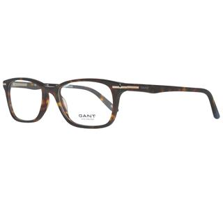 gant-brille-ga3059-052-54-herren-farbe-braun-2708835-1.jpg