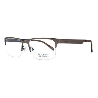 gant-brille-ga3077-009-52-herren-farbe-gunmetal-2484707-1.jpg