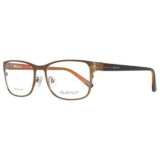 gant-brille-ga3083-049-54-herren-farbe-bronze-2708594-1.jpg