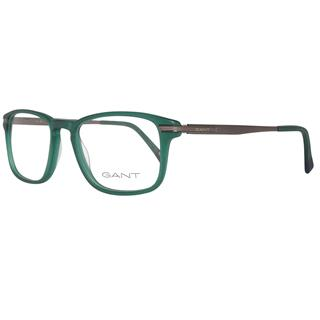 gant-brille-ga3089-097-52-herren-farbe-gruen-2484646-1.jpg