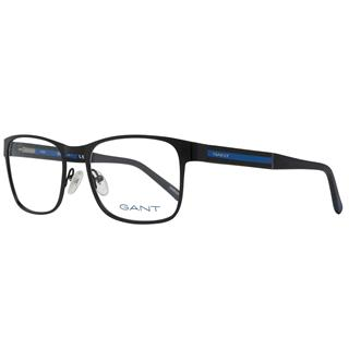 gant-brille-ga3097-53002-farbe-3351016-1.jpg