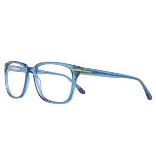 gant-brille-ga3105-090-55-herren-farbe-blau-2484516-1.jpg