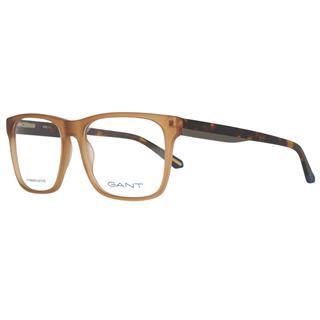 gant-brille-ga3122-046-54-herren-farbe-braun-2708670-1.jpg