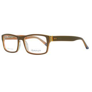 gant-brille-ga3124-047-54-herren-farbe-braun-2708523-1.jpg