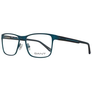 gant-brille-ga3152-55091-farbe-3350983-1.jpg