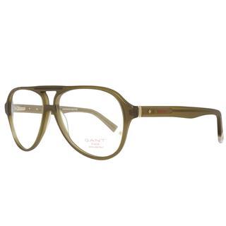 gant-brille-gr-107-mol-56-gr0107-l82-56-herren-farbe-oliv-2484683-1.jpg