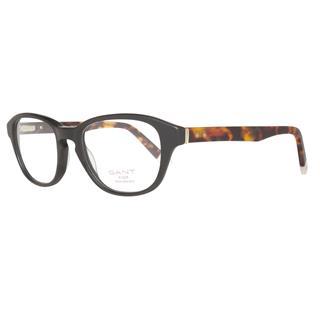 gant-brille-gr-5006-mblkto-49-gra102-l38-49-herren-farbe-schwarz-2484514-1.jpg
