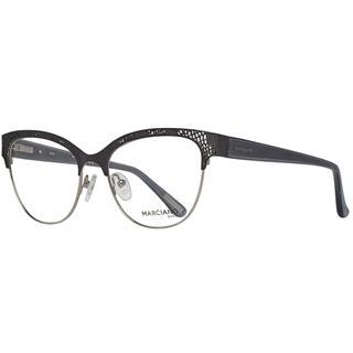 guess-by-marciano-brille-gm0273-005-53-damen-farbe-schwarz-3184728-1.jpg