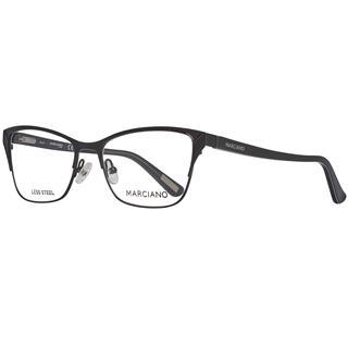 guess-by-marciano-brille-gm0289-002-53-damen-farbe-schwarz-3184708-1.jpg