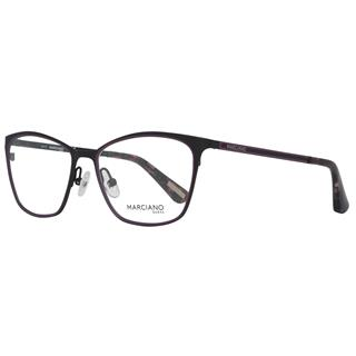 guess-by-marciano-brille-gm0308-52002-farbe-3350991-1.jpg