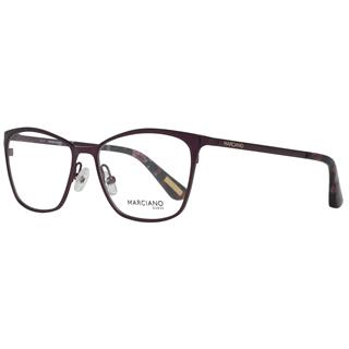 guess-by-marciano-brille-gm0308-52082-farbe-3351034-1.jpg