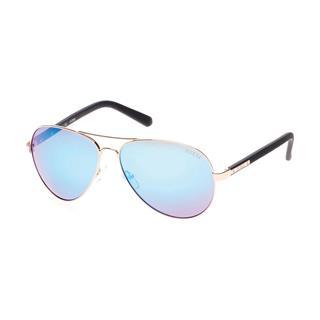 Guess GU6834/S 28X Herren Sonnenbrille Preisvergleich