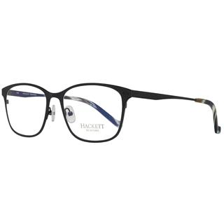 hackett-london-brille-heb178-5402-farbe-3350982-1.jpg
