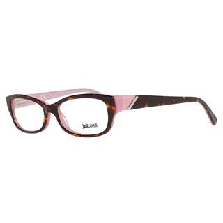 just-cavalli-brille-jc0538-055-52-damen-farbe-braun-2484621-1.jpg