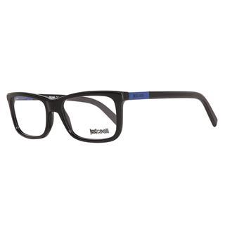 just-cavalli-brille-jc0605-005-53-herren-farbe-schwarz-2484538-1.jpg