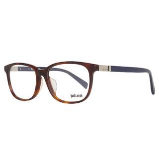 just-cavalli-brille-jc0699-f-053-59-herren-farbe-braun-2484746-1.jpg