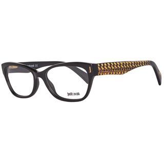 just-cavalli-brille-jc0746-a01-53-farbe-3351127-1.jpg