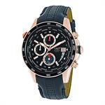 aviator-f-series-avw8974g139sv-herrenuhr-chronograph-3451474-1.jpg