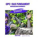 opc-das-fundament-menschlicher-gesundheit-robert-franz-und-andrea-weber-verlag-2708660-1.jpg