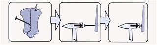 vollausstatter/pd/der-nagelassistent-die-pfiffige-nagelhilfe-2345225-4.jpg