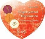 engelsymbol-herzkarten-ingrid-auer-1571749-1.jpg