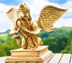 statue-garuda-aus-messing-1340215-1.jpg
