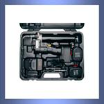 akku-fettpresse-12-volt-bgs-351358-1.png