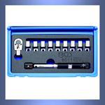 drehmomentschluessel-motorrad-drehmoment-speichenschluessel-austauschbare-koepfe-3-15-nm-bgs-2909598-1.png