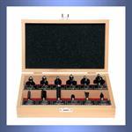 oberfraeser-set-12-tlg-projahn-1920110-1.png