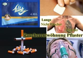 williglaser/pd/raucherentwoehnung-pflaster-membranpflaster-249-mg-1847031-2.jpg