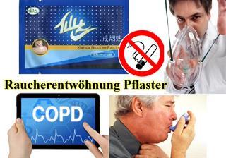 williglaser/pd/raucherentwoehnung-pflaster-membranpflaster-249-mg-1847031-3.jpg