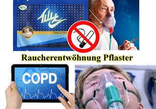 williglaser/pd/raucherentwoehnung-pflaster-membranpflaster-249-mg-1847031-4.jpg