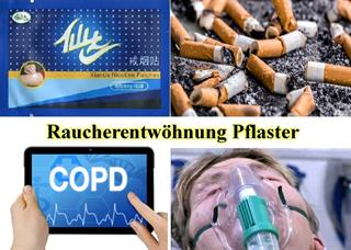 williglaser/pd/raucherentwoehnung-pflaster-membranpflaster-249-mg-1847031-5.jpg