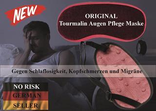 turmalin-magnetik-augenschlafmaske-bordo-1-stueck-1847032-1.jpg