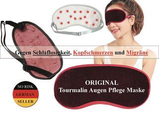 williglaser/pd/turmalin-magnetik-augenschlafmaske-bordo-1-stueck-1847032-3.jpg