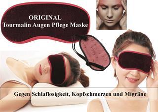 williglaser/pd/turmalin-magnetik-augenschlafmaske-bordo-1-stueck-1847032-4.jpg