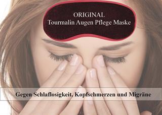 williglaser/pd/turmalin-magnetik-augenschlafmaske-bordo-1-stueck-1847032-5.jpg