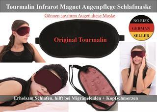 williglaser/pd/turmalin-magnetik-augenschlafmaske-bordo-1-stueck-1847032-6.jpg