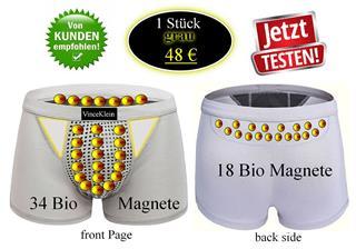 vince-klein-stimulation-turmalin-magnetik-unterwaesche-farbe-grau-groesse-m-3426687-1.jpg