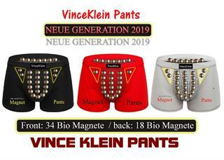 williglaser/pd/vince-klein-stimulation-turmalin-magnetik-unterwaesche-farbe-grau-groesse-m-3426687-5.jpg