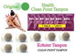 beautiful-life-tampons-original-clean-point-tampons-angebot-7-stueck-nur-34eur-1833842-1.jpg