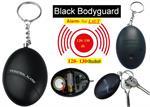 body-guard-leibwaechter-farbe-schwarz-1-stueck-incl-batterie-2045285-1.jpg