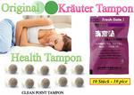 clean-point-tampon-das-original-10-stueck-portofreie-lieferung-1834393-1.jpg