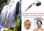 das-wellness-dusch-erlebnis-fuer-alle-sinne-turmalin-ionen-duschkopf-2045286-1.jpg